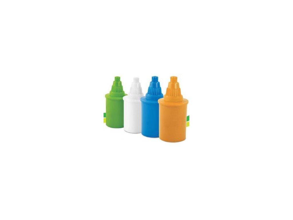 0011138 alkalicky vodni filtr modry