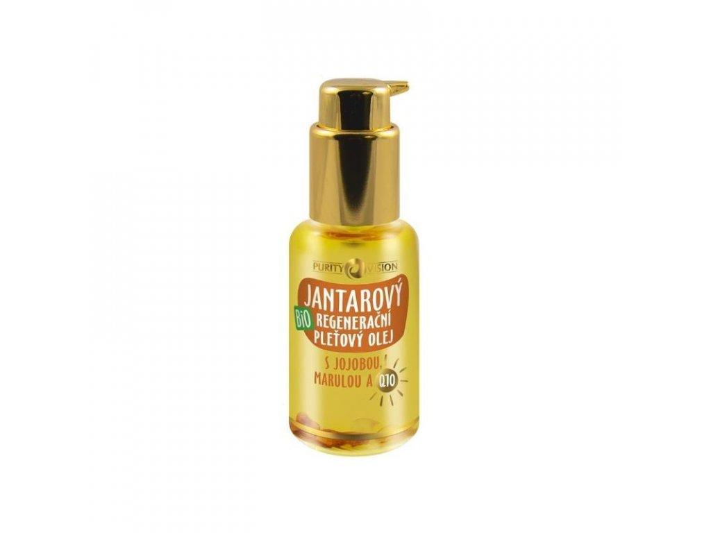 0004776 oblicejovy regeneracni olej carotino s aloe vera 50 ml