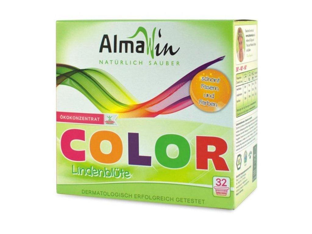 0000852 almawin prasek na barevne a jemne pradlo 1 kg