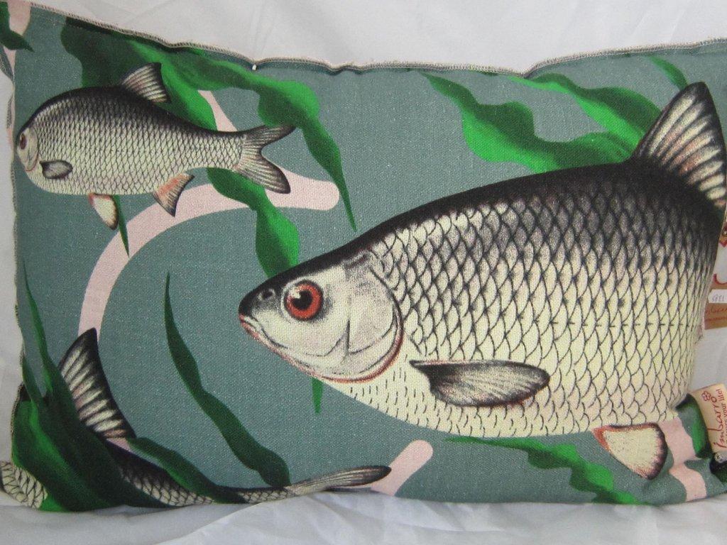 0010215 polstar ryby tmavy