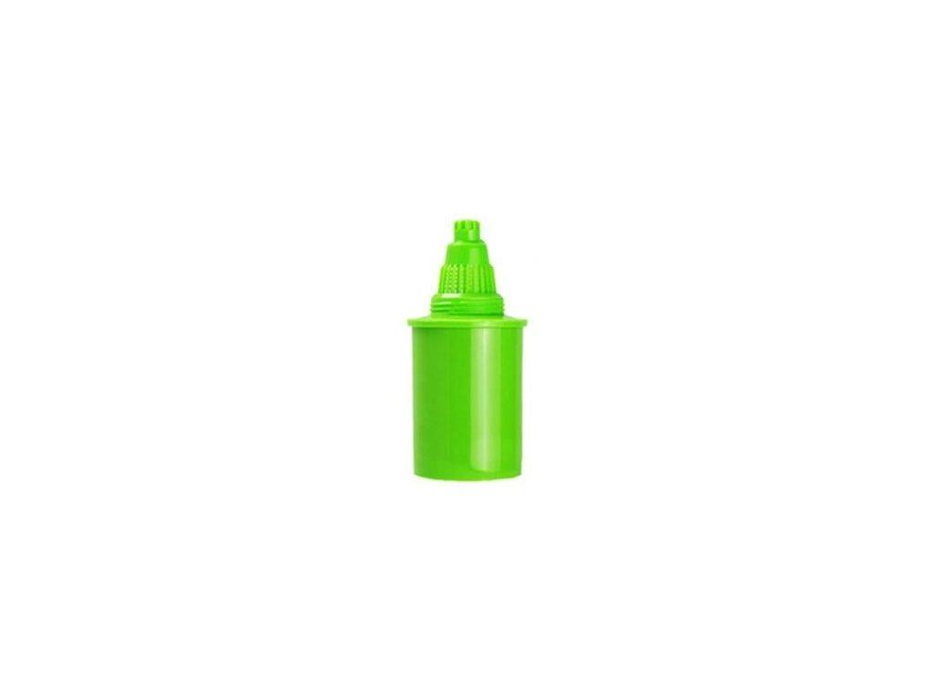 0009800 alkalicky vodni filtr zeleny