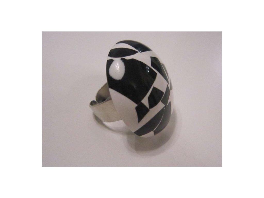 0003023 prsten crack