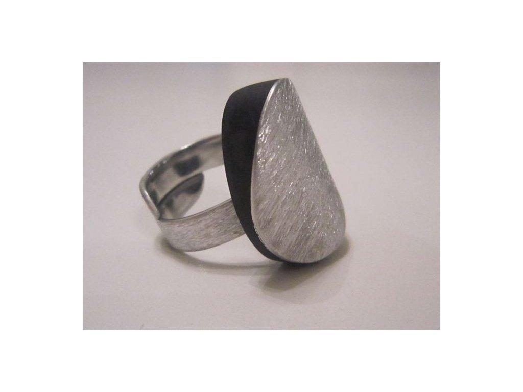 0003039 prsten slza