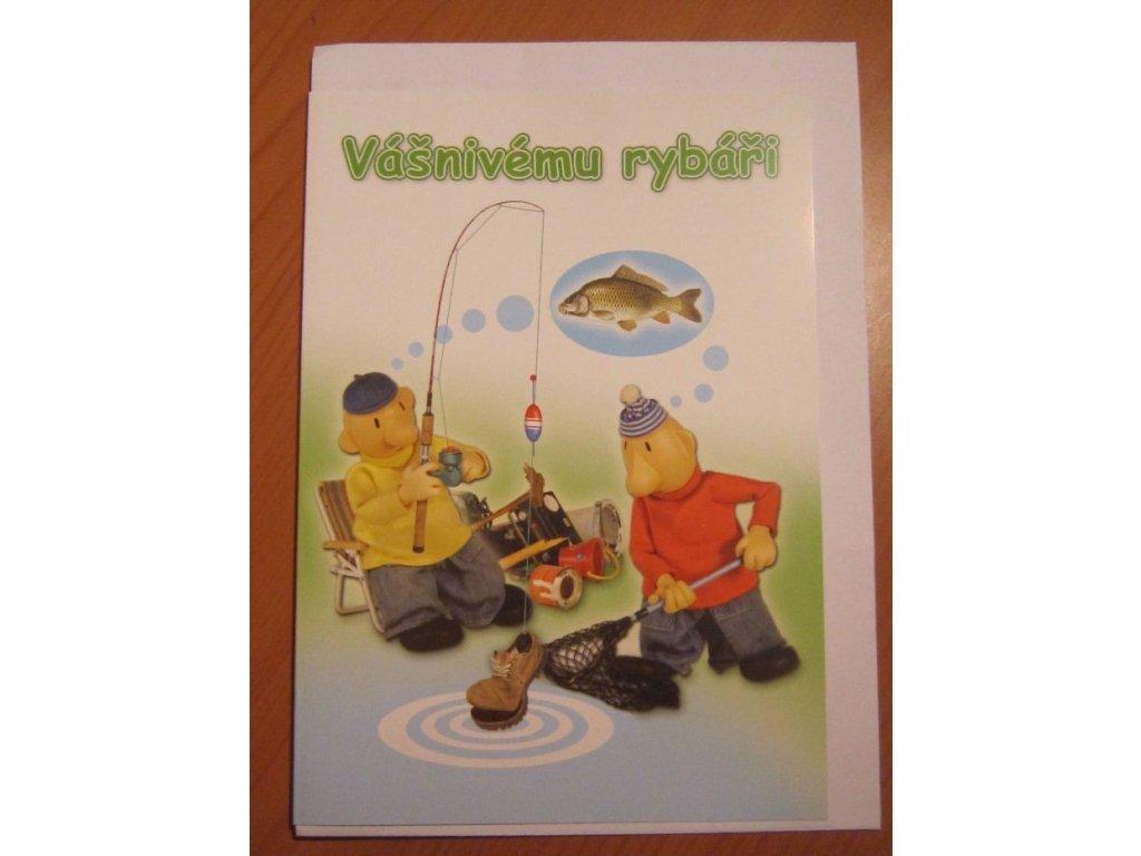 0002270 prani vasnivemu rybari