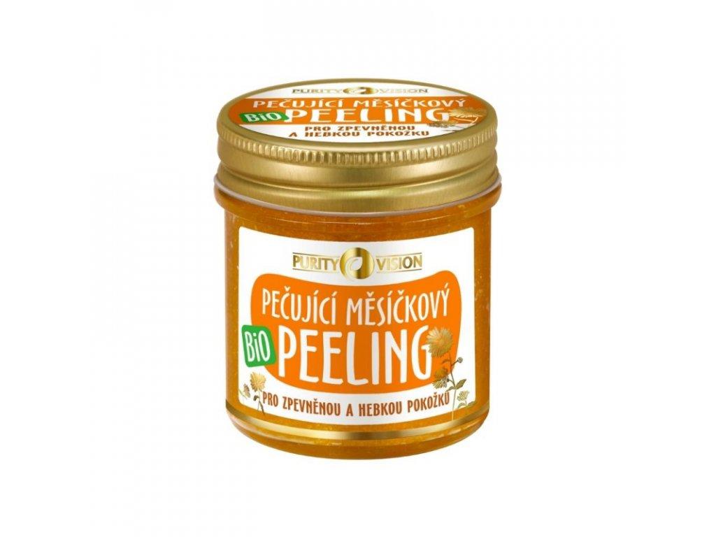 0003587 prirodni peeling himalajska sul 500 g