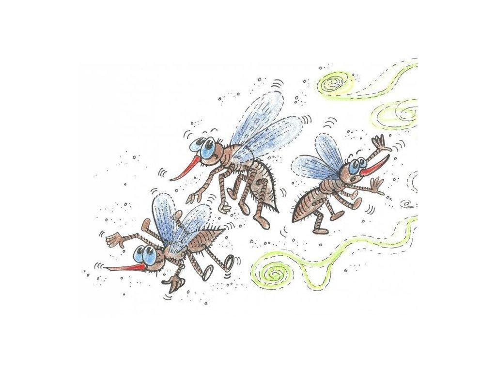0006070 prirodni repelent proti komarum 12 ml