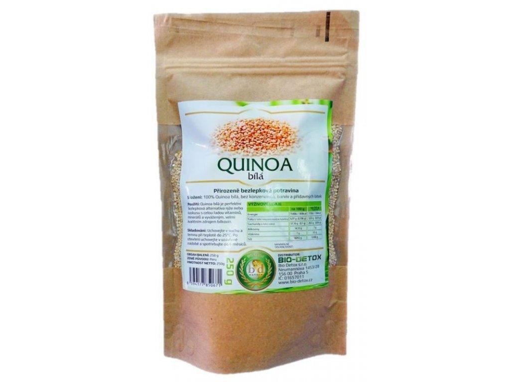 0008087 quinoa 250 g