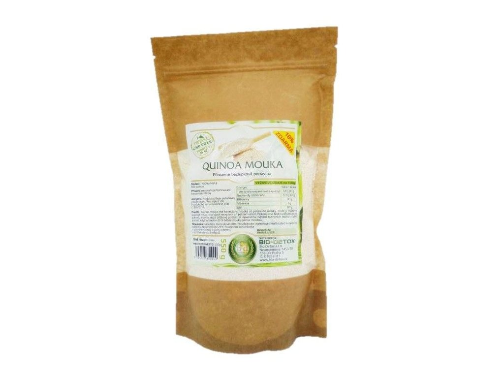 0005890 quinoa mouka 550 g