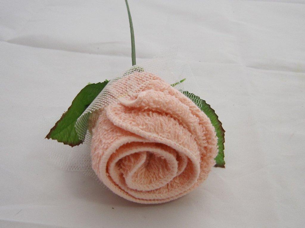 0004325 ruze z rucnicku ruzova