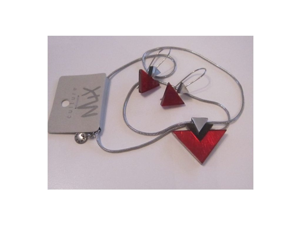 0003057 sada indian triangle cervena