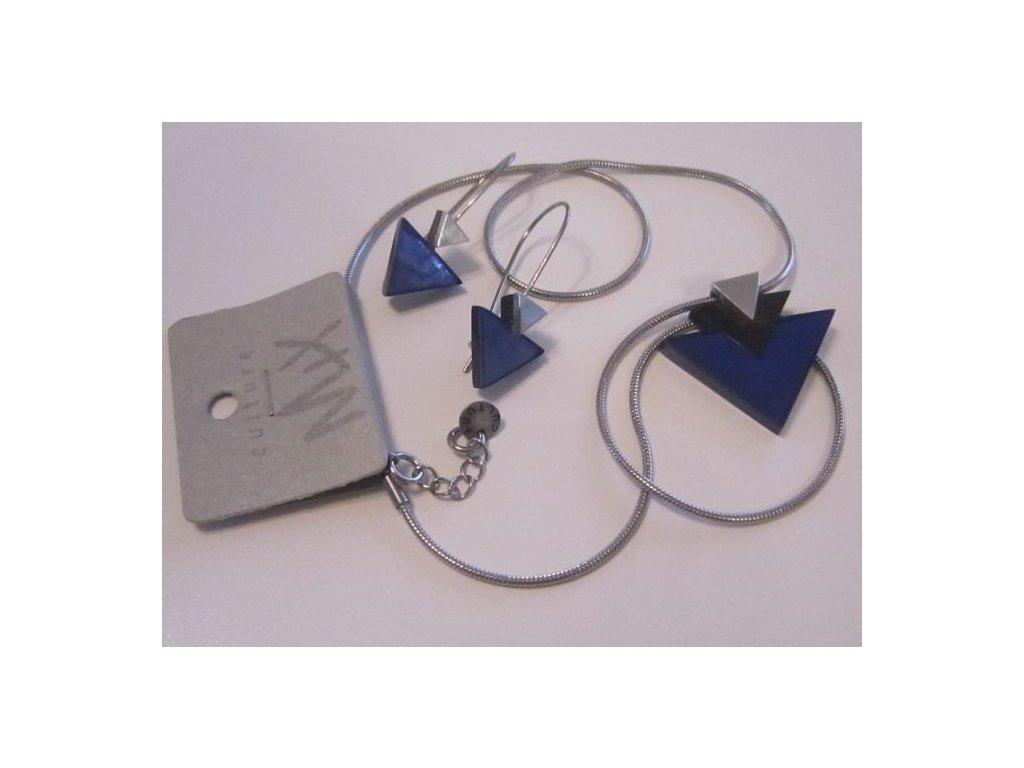 0003059 sada indian triangle modra