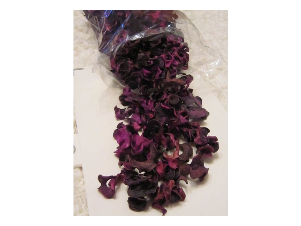 0000200 spirala violet 150 g