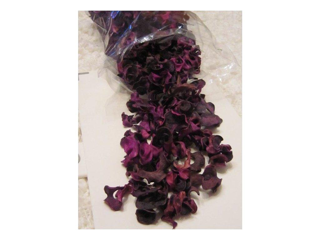 0005740 spirala violet 50 g