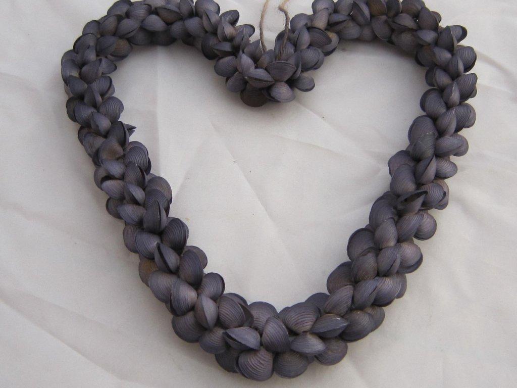 0010039 srdce z musli purple velke
