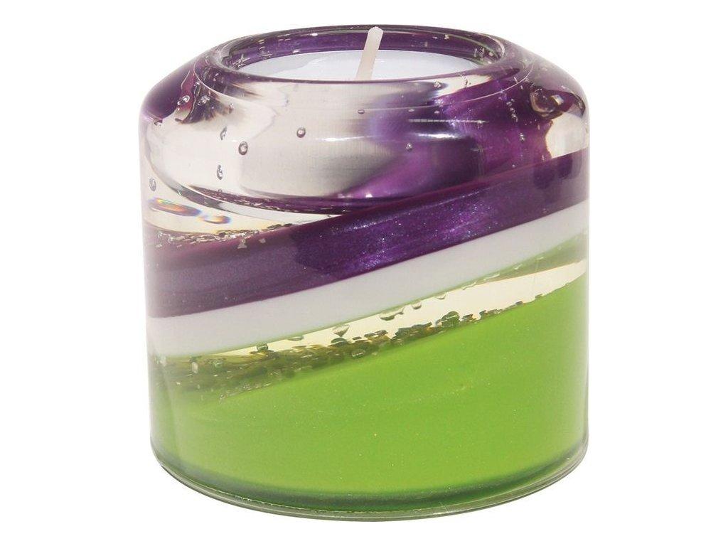 0000698 svicen candela curve violet