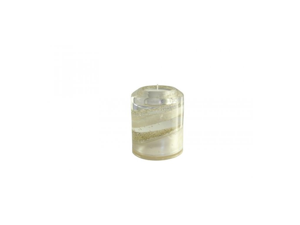 0000694 svicen candela glamour pearl