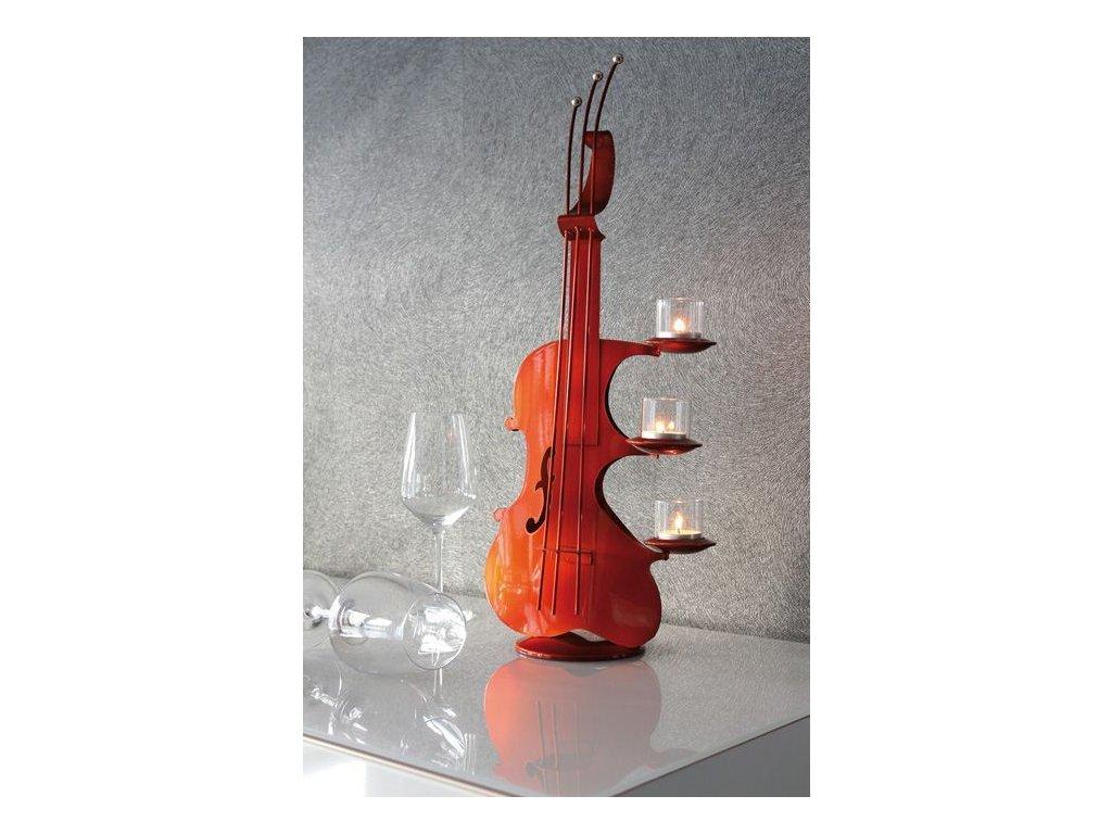 0004091 svicen violina oranzova
