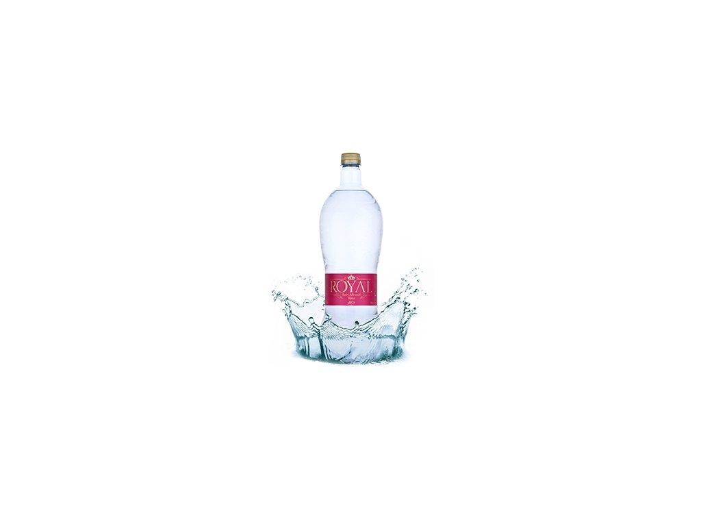 0006217 baby mineral water ph 74 detska mineralni voda 15 l