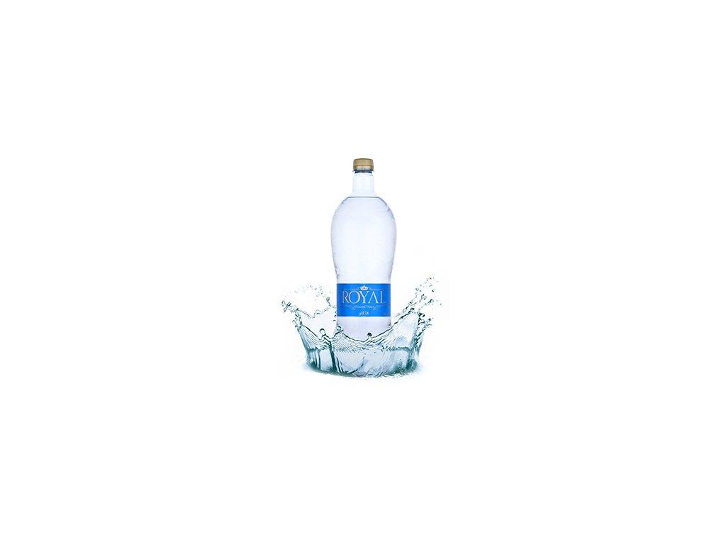 0006213 mineral water ph 74 mineralni voda z pramene 15 l
