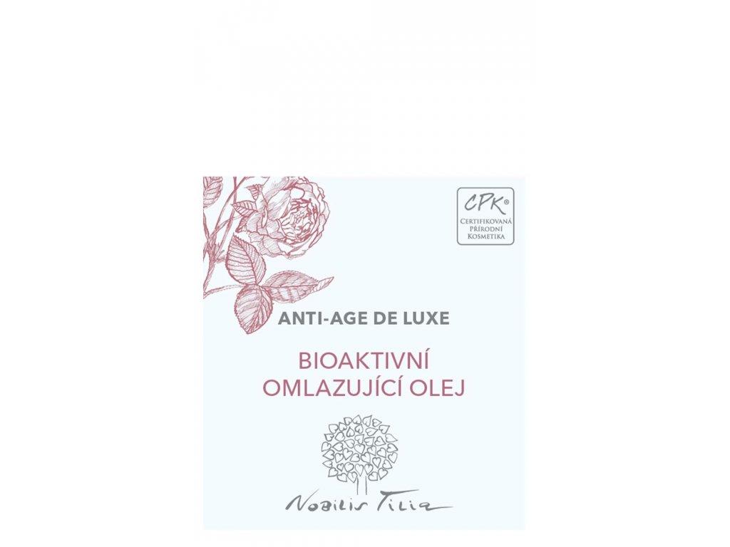 0011359 bioaktivni omlazujici olej vzorek sacek