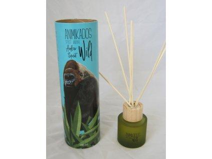 0010446 difuzer gorila