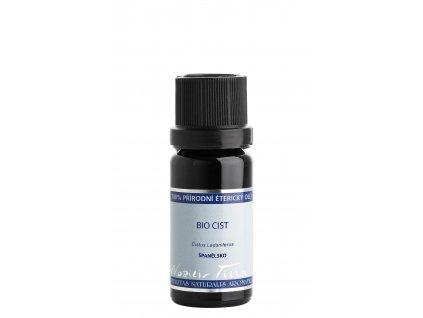 0010172 etericky olej bio cist 5 ml