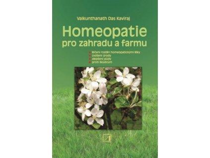 0000137 homeopatie pro zahradu a farmu