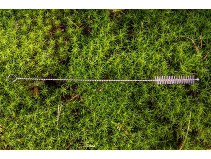 0008741 kartacek na cisteni bambusovych brcek