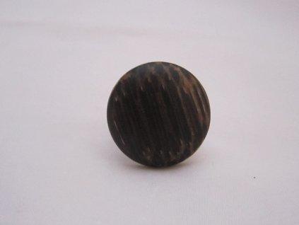 0007527 prsten patikan wood