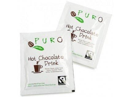 0005703 puro instantni cokolada 17 g