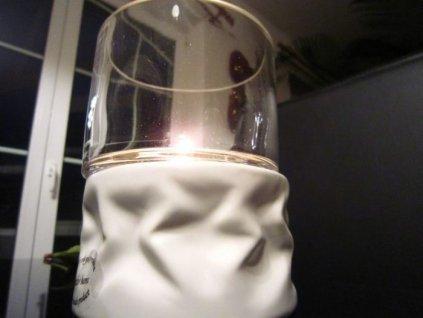 0000737 svicen sklo a keramika