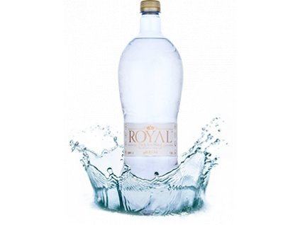 0006215 daily ion water ph 85 ionizovana kralovska voda 15 l