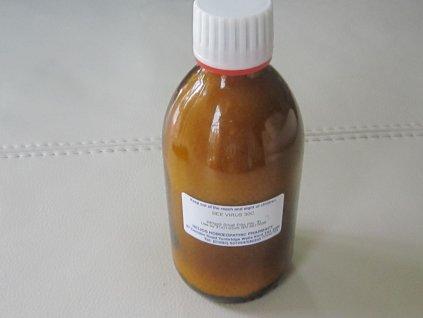 Bee virus 30C 240g