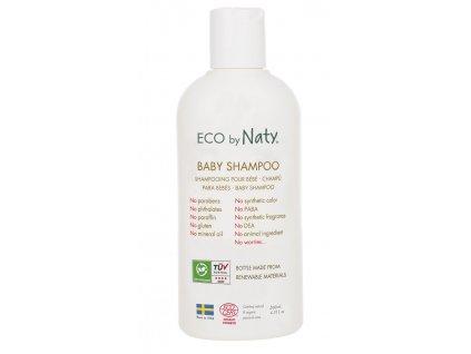 naty shampoo (1)
