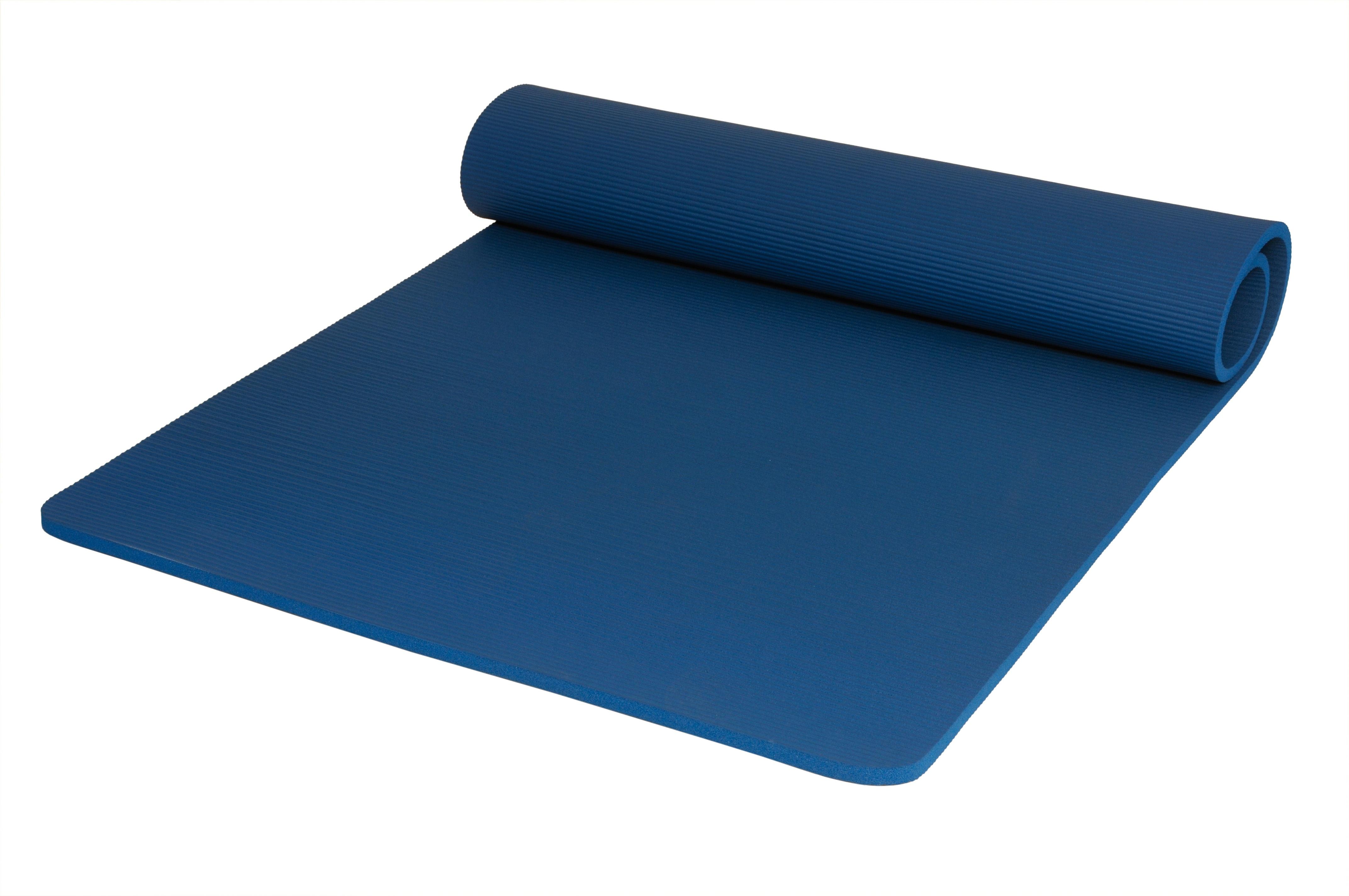 Gymnastické podložky