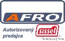www.pomocky.sk