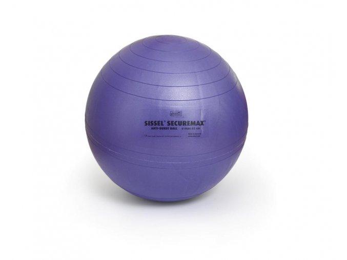 Fitlopta Securemax farby