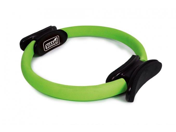 Pilates kruh kompaktný