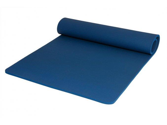 Gymnastická podložka Profesional 100 cm