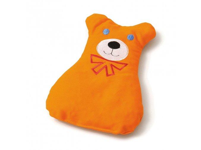Medvedík Balu