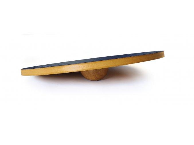 Doska na rovnováhu Profesionál drevo