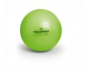 Fitlopta Securemax zelená