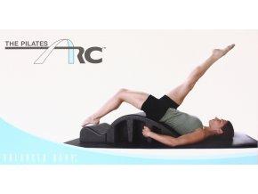Pilates arc