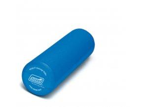 Pilates masážny valec 45 cm