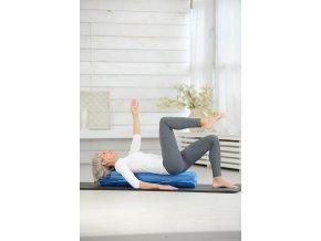 Pilates valec Pro makký Soft