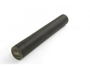 Pilates Roller Pro sivý 100cm