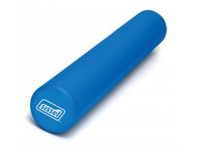 Pilates valec Pro modrý