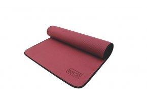 Podložka na Pilates a jógu