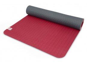 Komfortná podložka na jógu