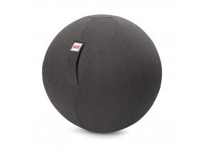 Ball Cover grau